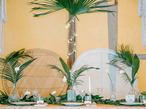 Wedding Reception at Winters Barns - Sunday 15th September 2019