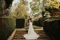 Gemma + Danny Wedding-592 copy (002).jpg