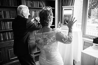 photo booth in use.JPG