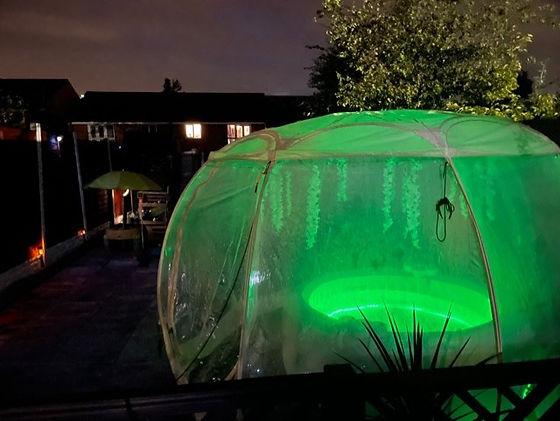 hot tub in the dark.jpg