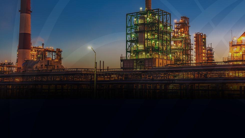 Petrochem-Header-2.png