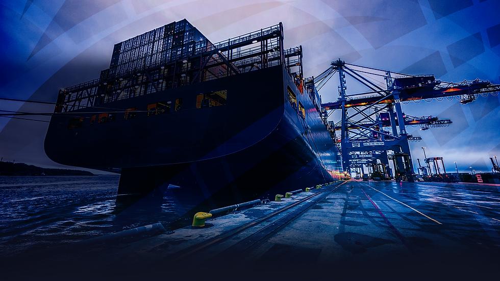 Alucor-Ports-&-Marine-Header-2.png