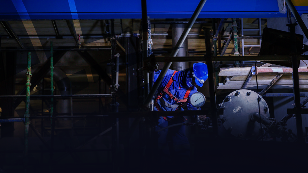 Alucor-Maintenance-Header(1).png
