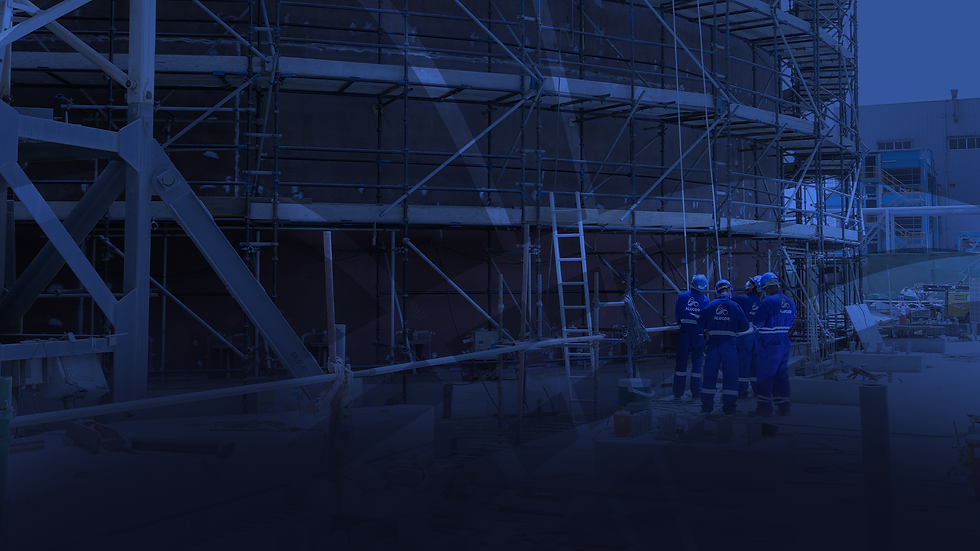 Alucor-Construction-Header(1).png