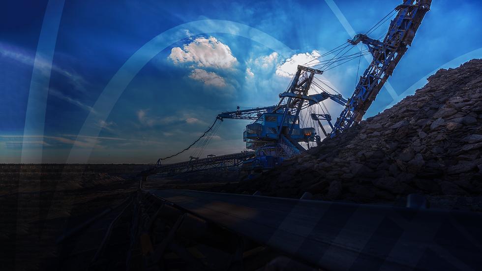 mining-metals-3.png
