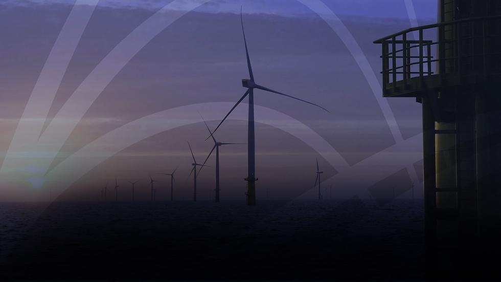 offshore-renewables-2.png