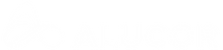 ALUCOR logo
