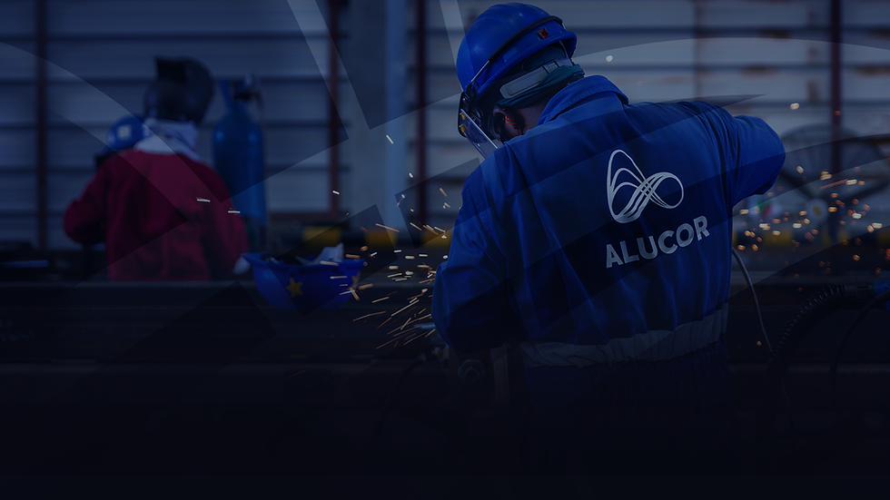 Alucor-Fabrication-Header.png