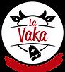 Restaurante La Vaka