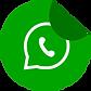 whatsapp_109861.png