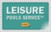 Leisure Pools Sercvice Co.