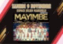 mayimbe.jpg