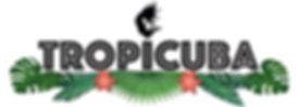 logo-tropicuba.jpg