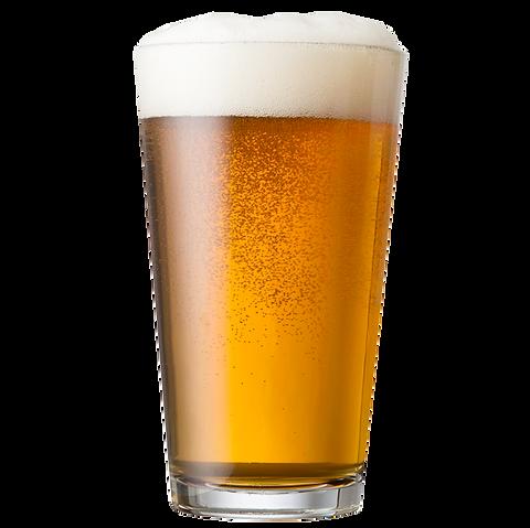 goondocks-beer-square.png