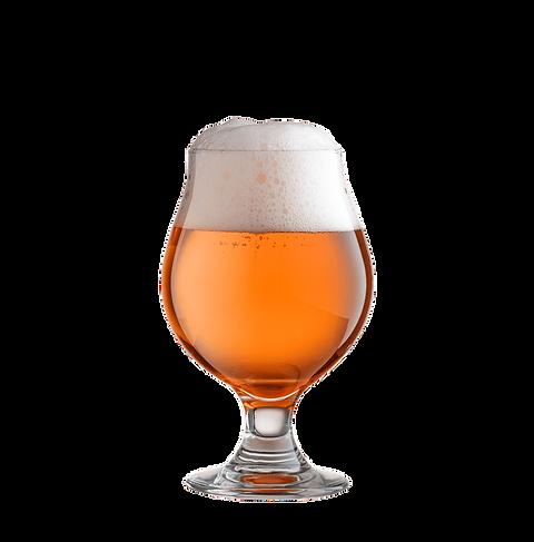Beer-ShotgunWedding.png