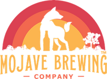 Mojave-Brewing-Logo-360-tm.png
