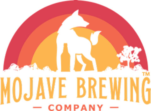 Mojave-Brewing-Logo-360-tm.png
