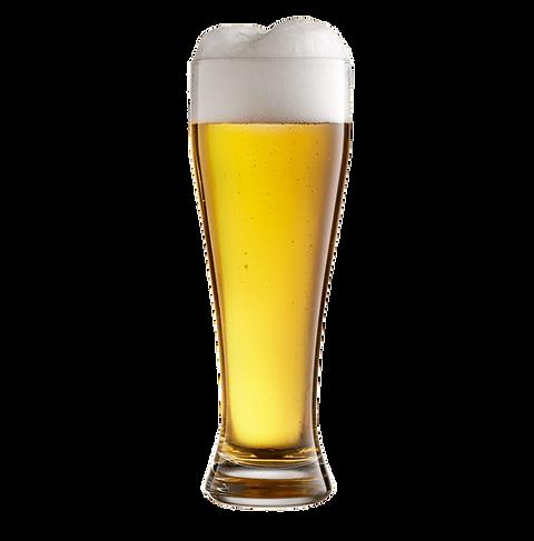 Beer-BoneBrigade.png