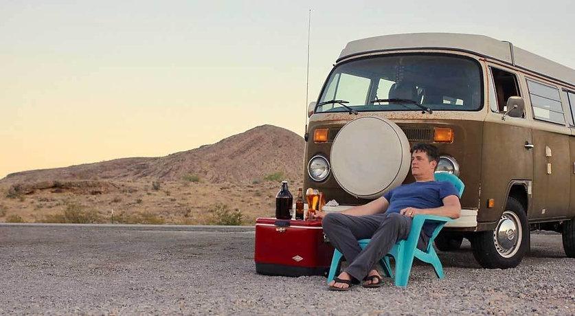 Desert-Griff-with-Van-1024.jpg