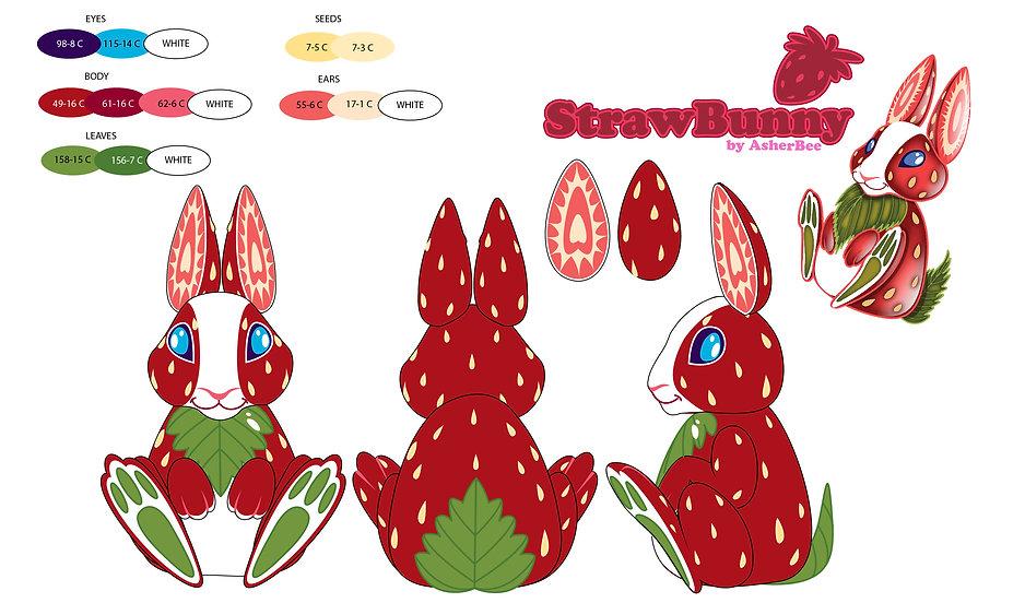 Strawbunny Plush-01.jpg