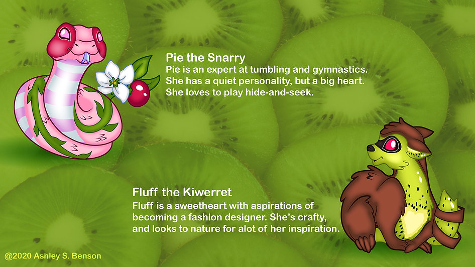 8 Fauna Fruits Pitch-01.jpg