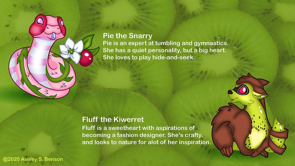 8 Fauna Fruits Pitch-01.jpg