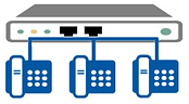 Phone Systems.png