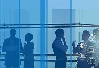 SIP Trunking for Business