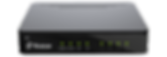 s20-voip-pbx-a.png