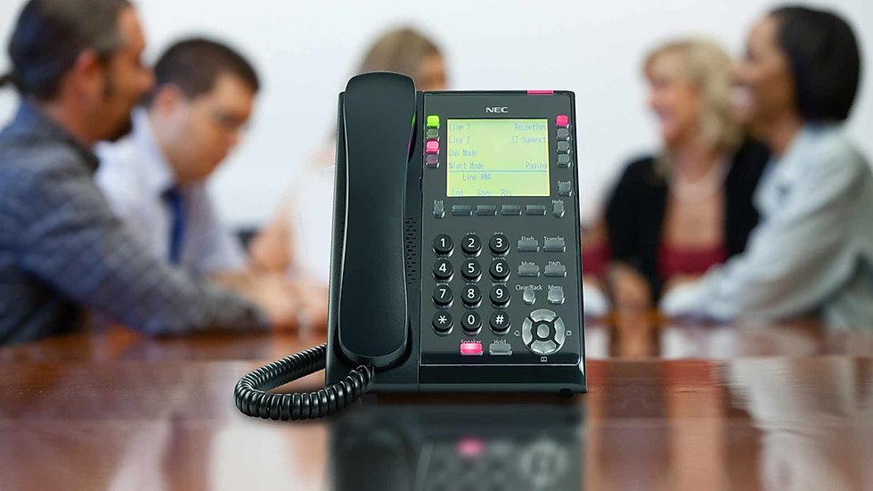 Slider-Image-NEC-Phone.jpg