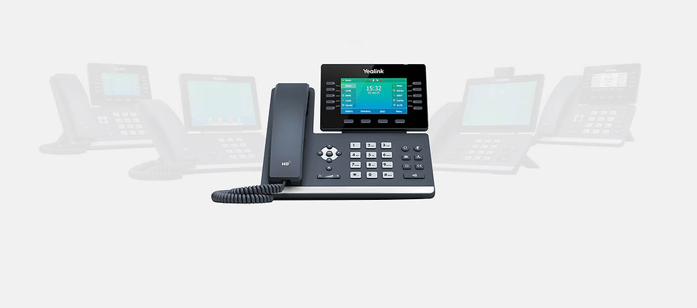 Yealink business phones.jpg