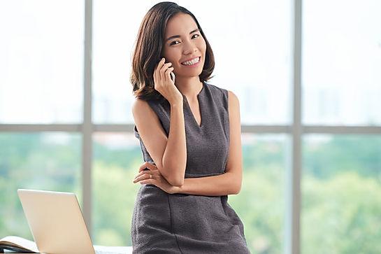 businesswoman-on-phone.jpg
