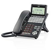 nec-digital-desktop-phone-dt530-24d-l.jp