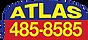 Atlas Taxi.png
