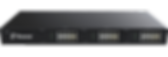 s300-voip-pbx-2.png