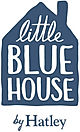 Little-Blue-House-Hatley.jpg