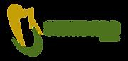 logo-standard-doors.png