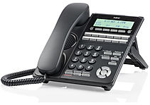 nec-ip-desktop-phone-dt920-12d-l.jpg