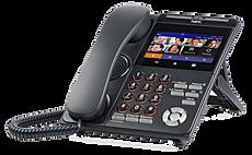 DT930-8TCGX(touch)-PORTAL-MODE-BK-emea-l