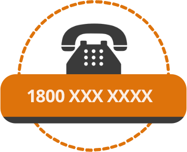 1-800 number.png