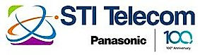 STI-Telecom-Website-Logo.JPG