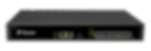 s50-voip-pbx-2.png