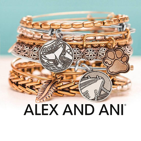 Alex and Ani Stack.jpg