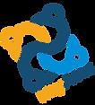 KeyActs logo_cut.png