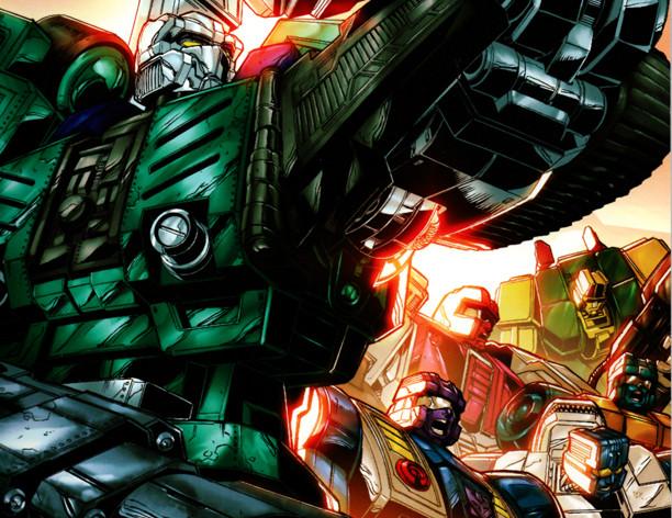 Transformers-Spotlight-SixShot-A.jpg
