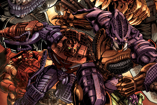 transformers-comic-beast-wars-the-gather