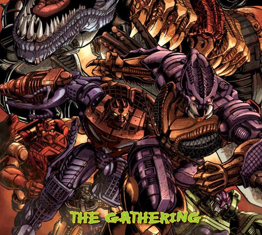 transformers-comic-beast-wars-the-gather