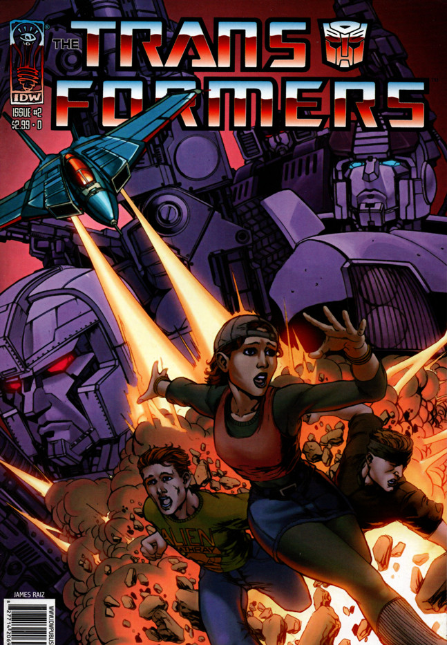 Transformers-Infiltration-2.jpg
