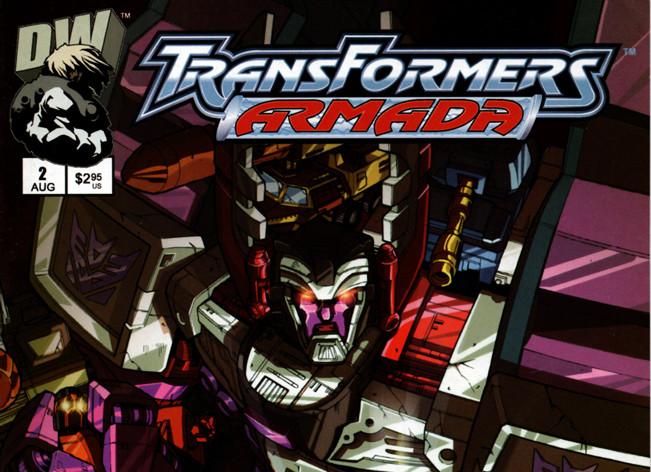 Transformers-Armada-2.jpg