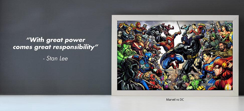 Marvel Page.jpg